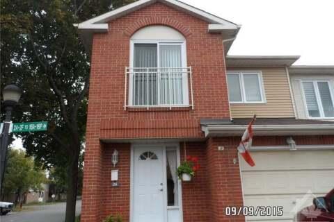 Home for rent at 2 Millrise Ln Ottawa Ontario - MLS: 1215823