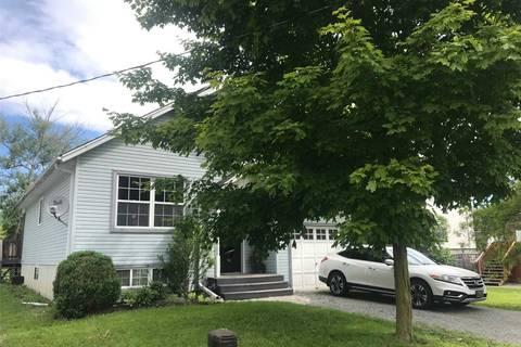House for sale at 2 Vimy Rd Kawartha Lakes Ontario - MLS: X4458216