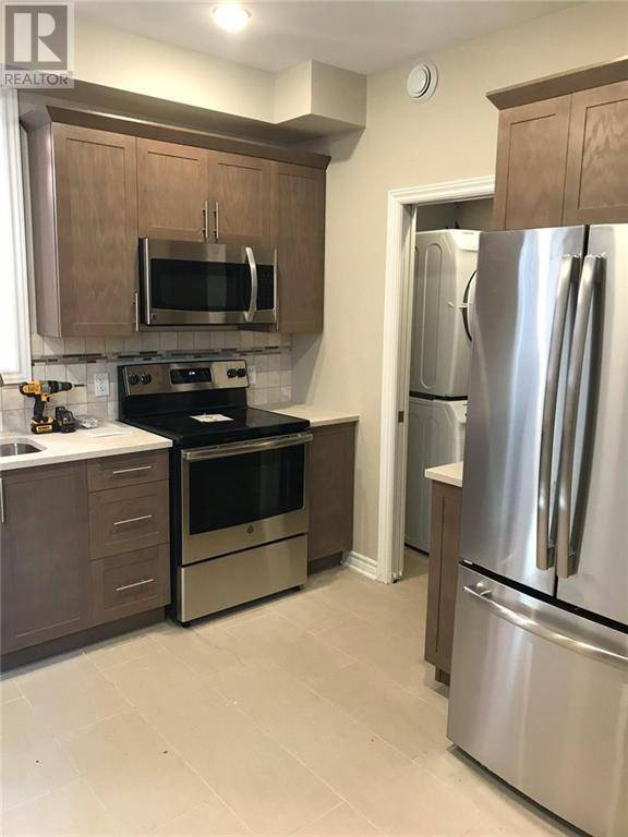 Apartment for rent at 173 Russell Ave Unit 2b Ottawa Ontario - MLS: 1174443