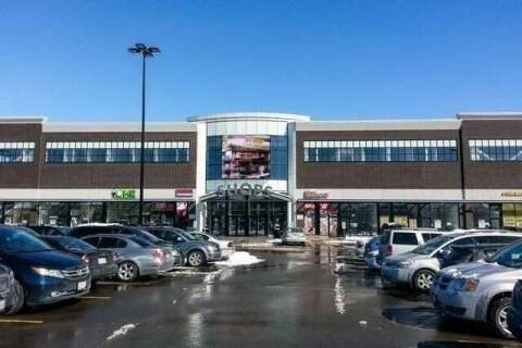 Commercial property for sale at 7215 Goreway Dr Unit 2C13 Mississauga Ontario - MLS: W4775401