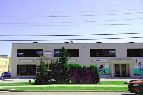 Commercial property for lease at 5420 Mainway  Apartment 2E Burlington Ontario - MLS: W4562140