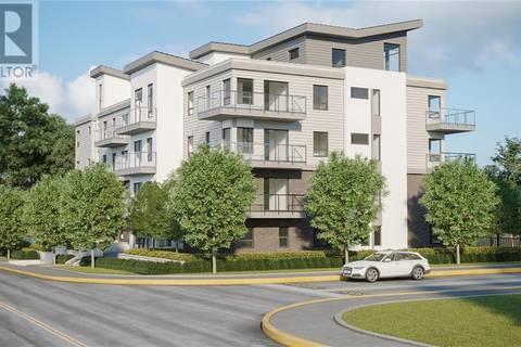 Condo for sale at 835 Dunsmuir Rd Unit 2f Victoria British Columbia - MLS: 417124