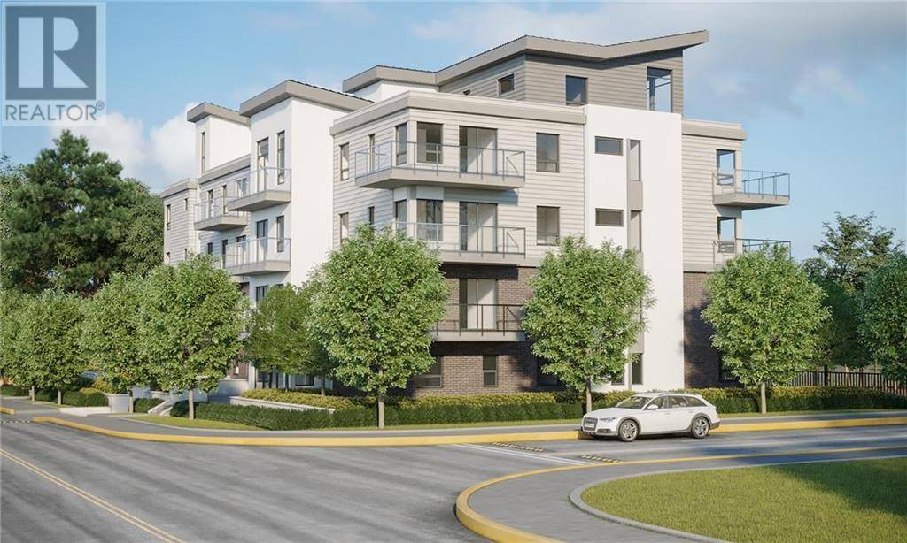 Condo for sale at 835 Dunsmuir Rd Unit 2f Victoria British Columbia - MLS: 417124