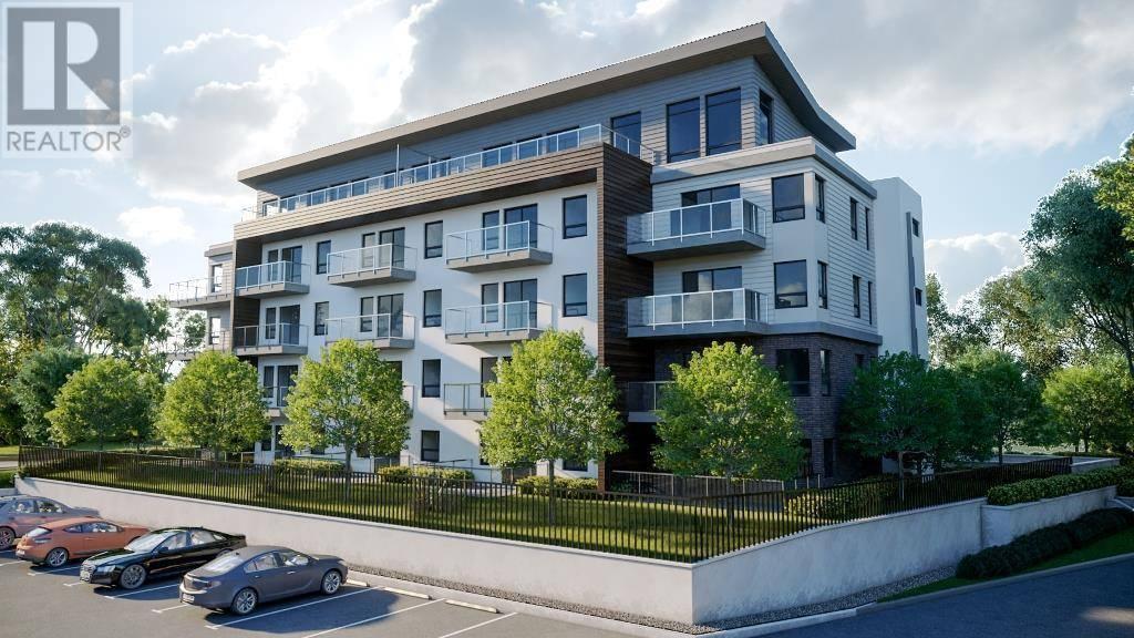Condo for sale at 835 Dunsmuir Rd Unit 2h Victoria British Columbia - MLS: 417682