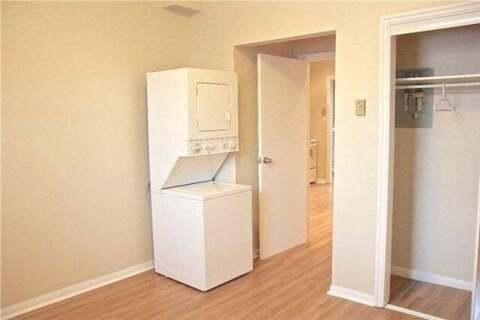 Townhouse for rent at 279 Lauder Ave Unit #2Main Toronto Ontario - MLS: C4744283