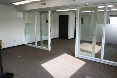 Commercial property for lease at 580 Steven Ct Apartment 2(Main) Newmarket Ontario - MLS: N4558019