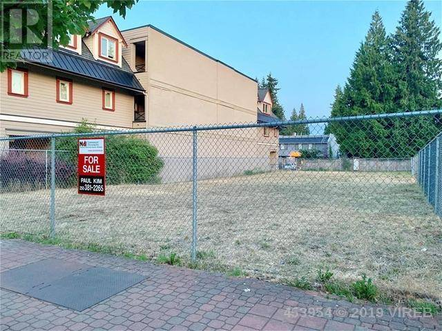 Residential property for sale at 230 W Ave Unit 2nd Qualicum Beach British Columbia - MLS: 453954