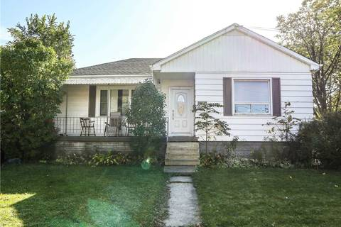 House for sale at 275 West 2nd St Hamilton Ontario - MLS: X4605292