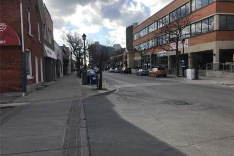 2nd - 468 Brant Street, Burlington   Image 2