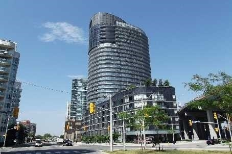 Removed: 2nd Be - 422 Lake Shore G03 Boulevard, Toronto, ON - Removed on 2017-09-13 05:47:55