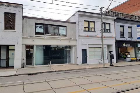 2nd-fl - 331 Queen Street, Toronto | Image 2