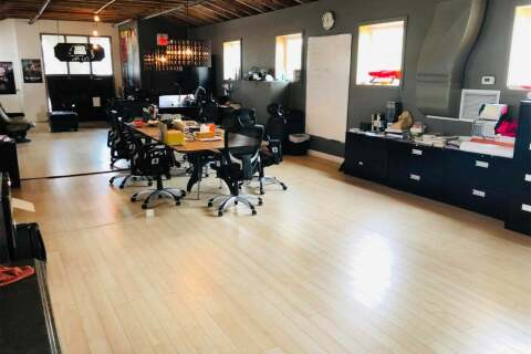 Commercial property for lease at 33 Villiers St Apartment 2nd Flr Toronto Ontario - MLS: C4915457