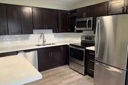 Property for rent at 330 Marlee Ave Unit 2nd Flr Toronto Ontario - MLS: W4806128