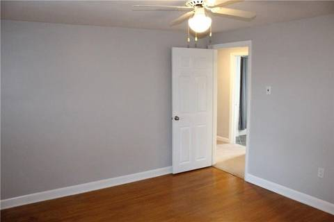 Property for rent at 638 Rosseau Rd Unit 2nd Flr Hamilton Ontario - MLS: X4551256