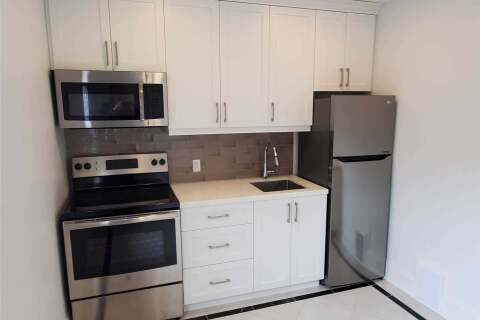 Townhouse for rent at 784 Dovercourt Rd Unit 2nd Flr Toronto Ontario - MLS: W4826945