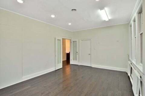 2nd-flr - 94 Lakeshore Road, Mississauga | Image 2