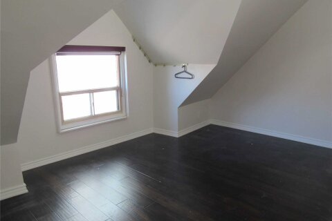 Commercial property for lease at 179 Avenue Rd Apartment 2nd&3rd Toronto Ontario - MLS: C4923953