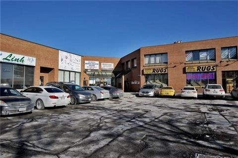 For Rent: 3  4 - 2100 Steeles Avenue, Vaughan, ON | 2 Bath Property for $6,000. See 2 photos!