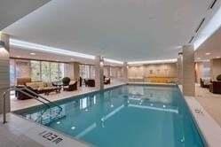 Apartment for rent at 1 Bedford Rd Unit 303 Toronto Ontario - MLS: C4768143