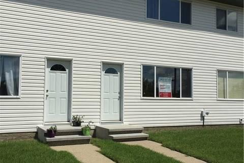 Townhouse for sale at 1 Fir St Unit 3 Red Deer Alberta - MLS: ca0158584
