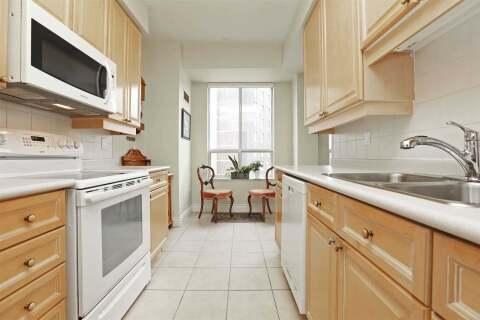 Condo for sale at 1 Lomond Dr Unit 1003 Toronto Ontario - MLS: W4770238