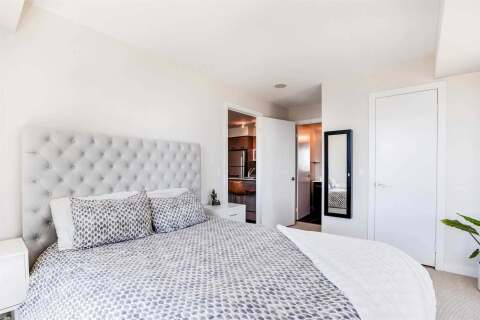 Condo for sale at 100 Western Battery Rd Unit 803 Toronto Ontario - MLS: C4770094