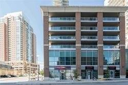 3 - 100 Western Battery Road, Toronto | Image 2