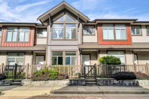 Townhouse for sale at 10058 153 St Unit 3 Surrey British Columbia - MLS: R2510602