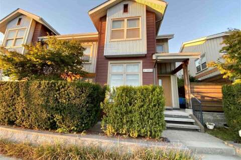 Townhouse for sale at 10119 River Dr Unit 3 Richmond British Columbia - MLS: R2498249