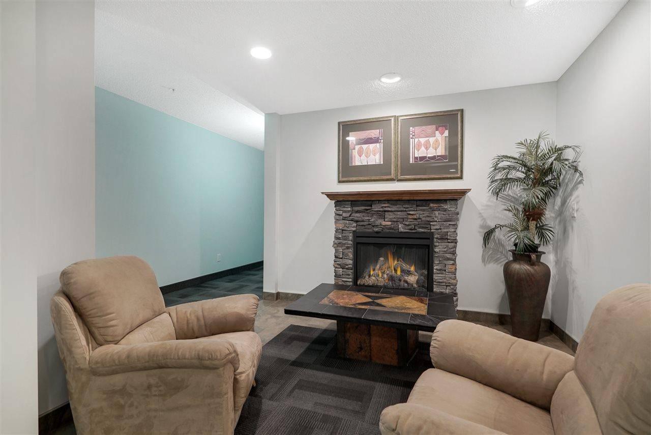 Condo for sale at 10403 98 Ave Nw Unit 3 Edmonton Alberta - MLS: E4170680