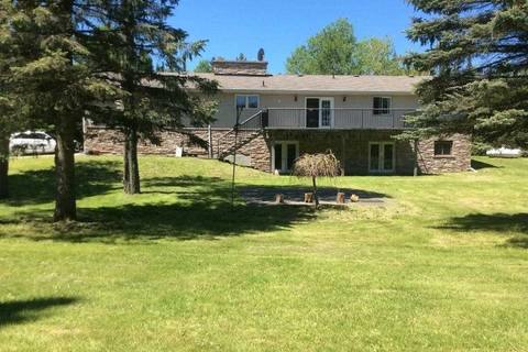 House for sale at 10549 Concession 3 Rd Uxbridge Ontario - MLS: N4574778