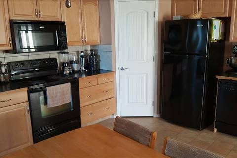 Townhouse for sale at 108 Juniper Rd Unit 3 Vulcan Alberta - MLS: C4228844