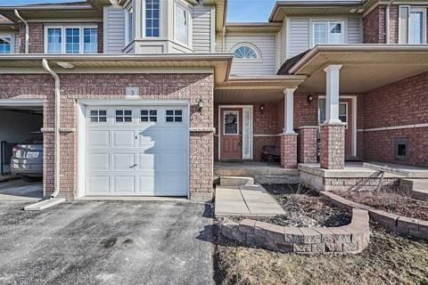 Condo for sale at 1087 Ormond Dr Unit #3 Oshawa Ontario - MLS: E4733224