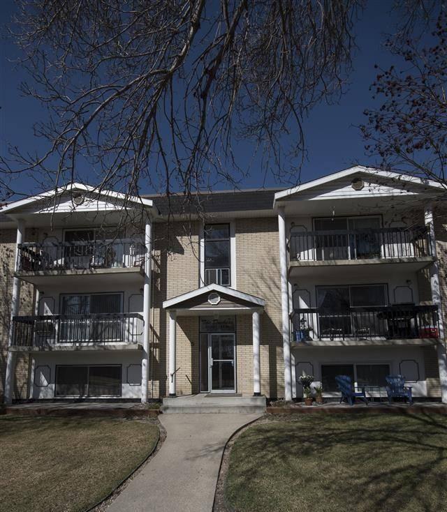 Condo for sale at 11112 129 St Nw Unit 3 Edmonton Alberta - MLS: E4195619