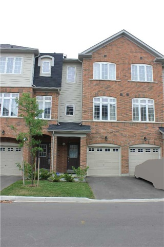 Removed: 3 - 1117 Haig Boulevard, Mississauga, ON - Removed on 2017-08-26 05:54:12