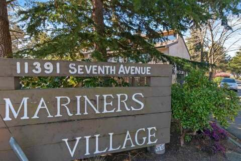 Townhouse for sale at 11391 7th Ave Unit 3 Richmond British Columbia - MLS: R2482427