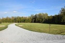 Home for sale at 11601 Concession 3 Rd Uxbridge Ontario - MLS: N4681911