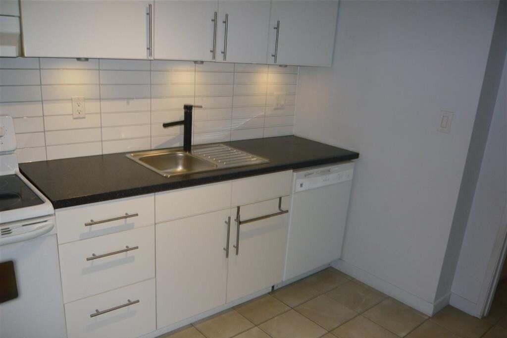 Condo for sale at 11935 101 St NW Unit 3 Edmonton Alberta - MLS: E4201230