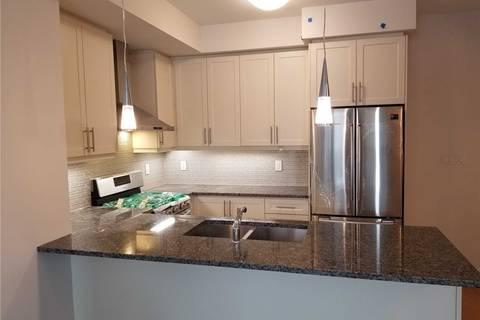 Condo for sale at 12 Applewood Ln Unit 3 Toronto Ontario - MLS: W4416025