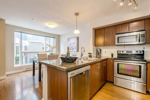 Townhouse for sale at 12065 228 St Unit 3 Maple Ridge British Columbia - MLS: R2389188