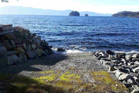 House for sale at 12139 Sunshine Coast Hy Unit 3 Madeira Park British Columbia - MLS: R2515682