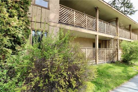 Townhouse for sale at 1215 9th St South Unit 3 Golden British Columbia - MLS: 2437315
