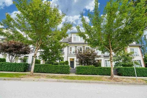 Townhouse for sale at 1225 Holtby St Unit 3 Coquitlam British Columbia - MLS: R2500909