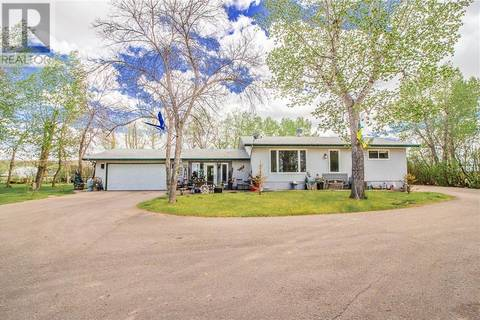 House for sale at 12303 41 Hy Unit 3 Rural Cypress County Alberta - MLS: mh0158205