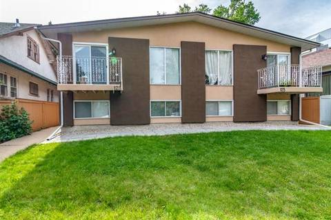 Townhouse for sale at 125 10 Ave Northeast Unit 3 Calgary Alberta - MLS: C4130511