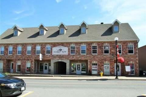 Condo for sale at 125 Prescott St Unit 3 Kemptville Ontario - MLS: 1195710