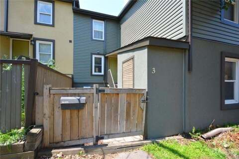 Condo for sale at 1250 Mcwatters Rd Unit 3 Ottawa Ontario - MLS: 1190460