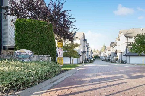 Townhouse for sale at 12677 63 Ave Unit 3 Surrey British Columbia - MLS: R2510949