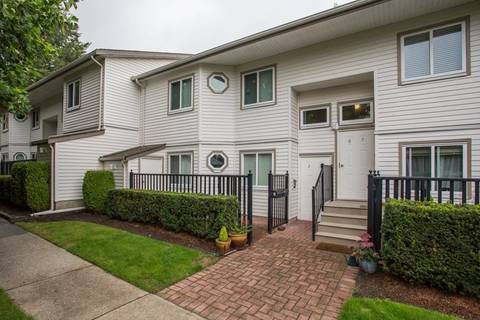 Townhouse for sale at 12916 17 Ave Unit 3 Surrey British Columbia - MLS: R2407600