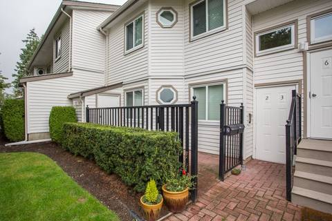 Townhouse for sale at 12916 17 Ave Unit 3 Surrey British Columbia - MLS: R2453078